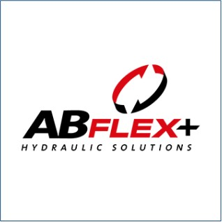AB Flex – Hydraulic Solutions