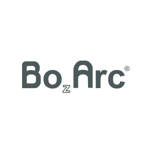 Bozarc_logo