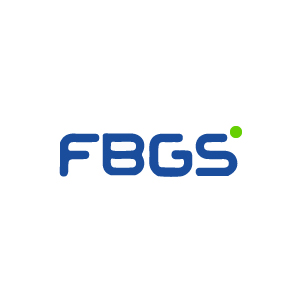 FBGS – high strength Fiber Bragg Gratings (FBG) sensing components
