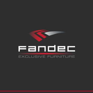 Fandec_Logo