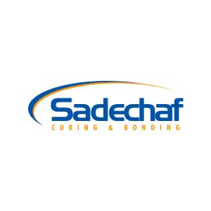 Sadechaf – industriële UV en IR toepassingen