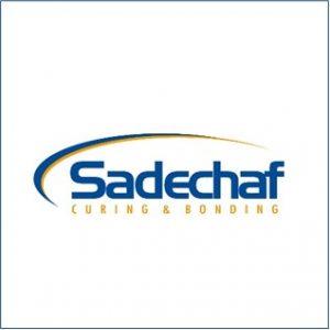 Sadechaf logo