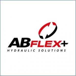 ABflex Logo