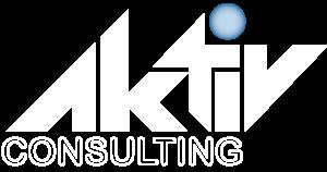 Aktivconsulting logo
