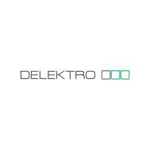 Delektro_logo