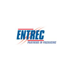 Entrec_Logo