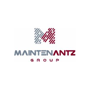 Maintenantz_Logo