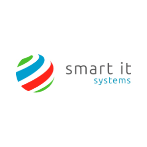 SMART IT SYSTEMS