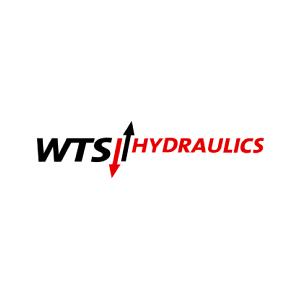 WTS_Hydro_Logo